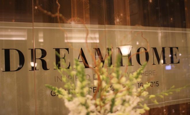dreamhome2015