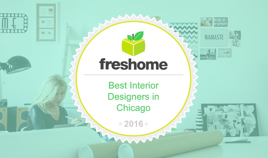89 top 10 interior design firms in chicago dining for Top 10 interior design companies